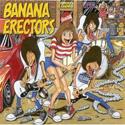 125_bananaErectors-1