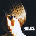 125_molice-1