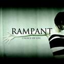 125_rampant-1