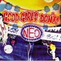125_goodGirls-Neo-1