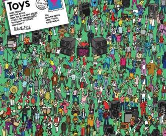 600_wtb-toys-2