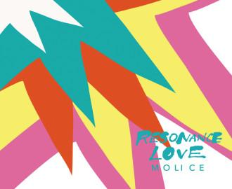 600w_molice_love