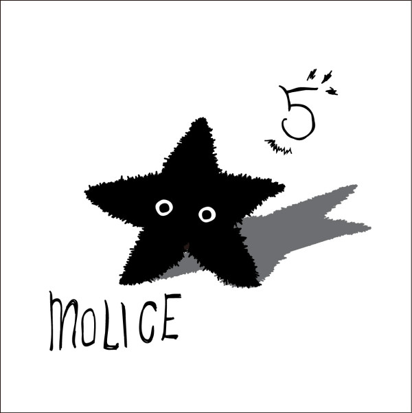 molice_five_artwork